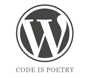 וורדפרס (Wordpress)
