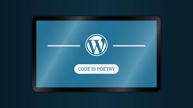 אחסון וורדפרס מנוהל (Managed WordPress Hosting)